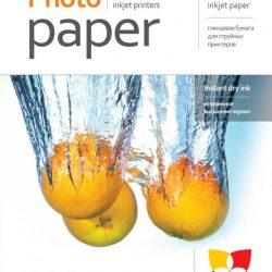 Aukštos kokybės popierius ir fotopopierius
