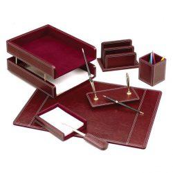 Stalo organaizeriai-pieštukinės