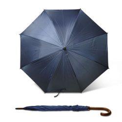 Atšvaitai ir skėčiai